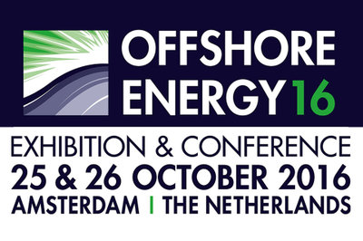 afbeelding NWFF toont op Offshore Energy uitgebreider voorraadprogramma