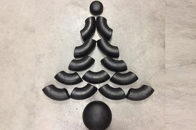 afbeelding Aangepaste openingstijden rond kerst 2017