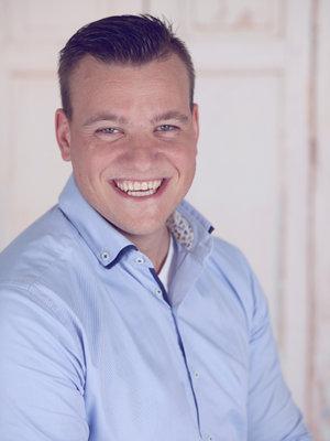Frans Wigger
