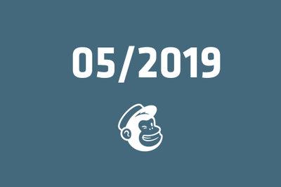 afbeelding Nieuwsbrief mei 2019